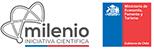 Logotipo Milenio_Ministerio_color_positivo_small